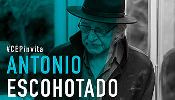 Antonio Escohotado en Chile